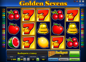 golden-sevens-slot-1