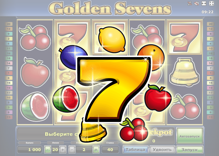 golden-sevens-slot